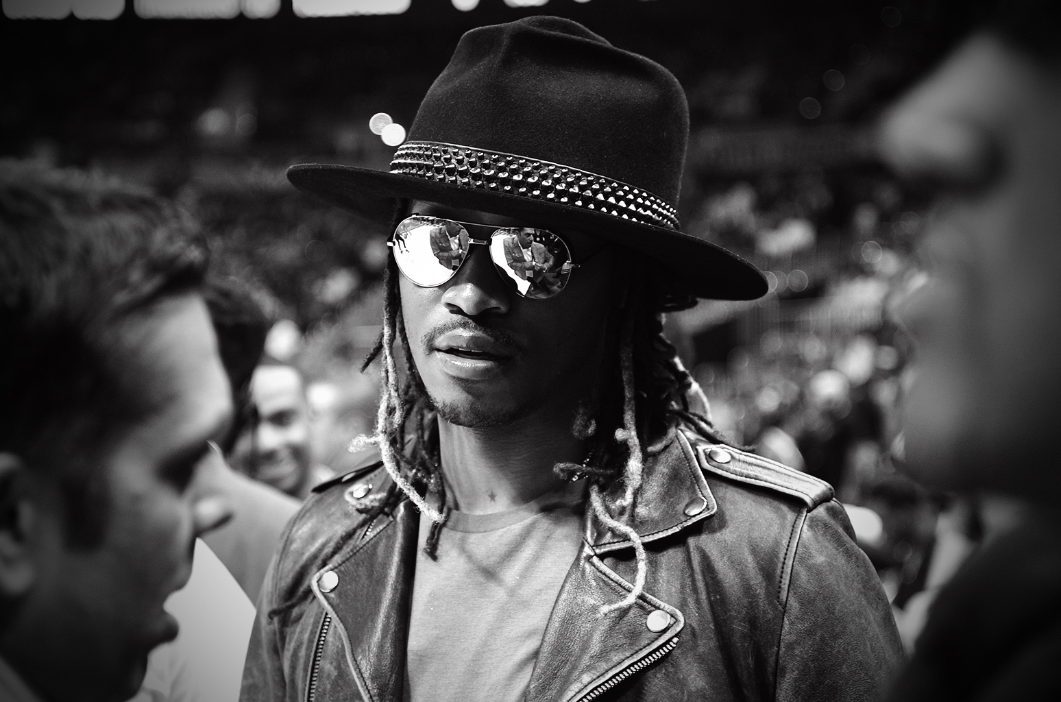 "HOT: Future + Young Thug ""Relationship"" [Video]"