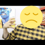 Brockhampton's SATURATION III: Anthony Fantano Was Wrong