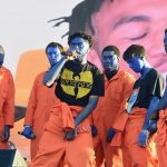 Brockhampton: The Video that Started it All