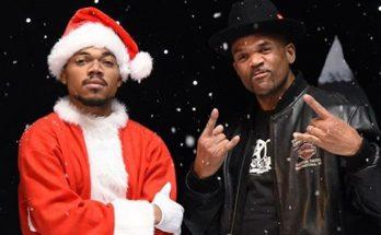 Christmas Rap Songs