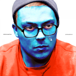 saturation 3 anthony fantano