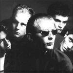 radiohead brockhampton