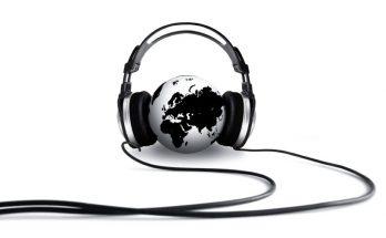 global hip hop