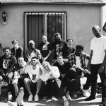 It's Official: Brockhampton Has Outgrown the Odd Future Comparisons