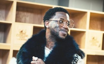 gucci mane playlist