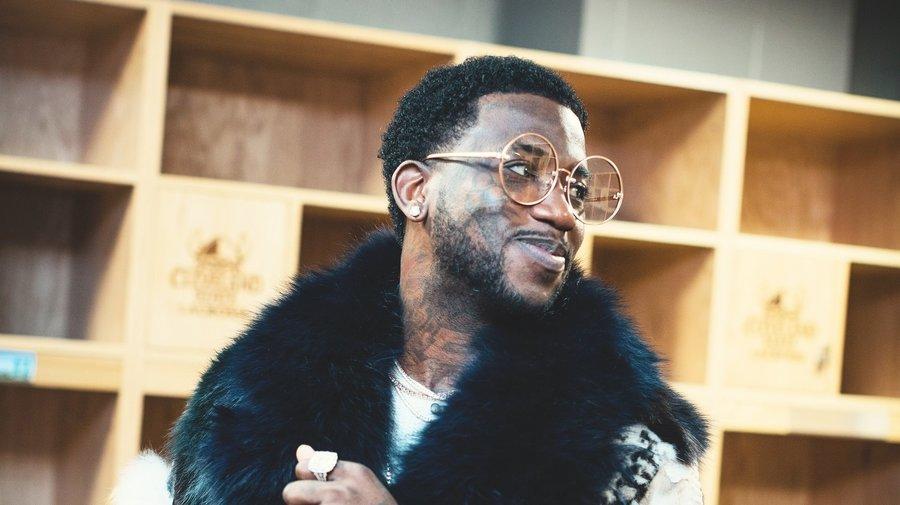 Gucci Mane: Essential & Unheard [Playlist]