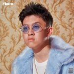 rich chigga new album