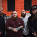 Trash Talk: Your Favorite Rapper's Favorite Punk Band