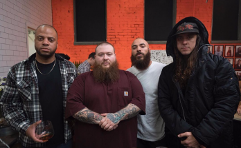 trash talk action bronson
