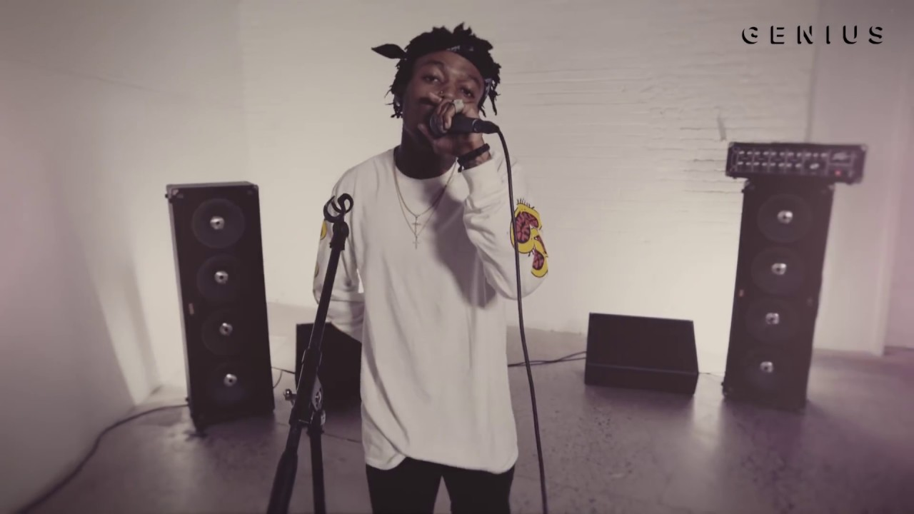 3 Freestyles that Prove J.I.D. is the Truth