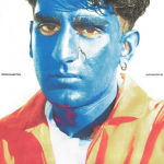 romil saturation 3