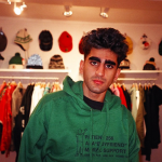Romil Hemnani: The Ultimate BROCKHAMPTON Fan Guide
