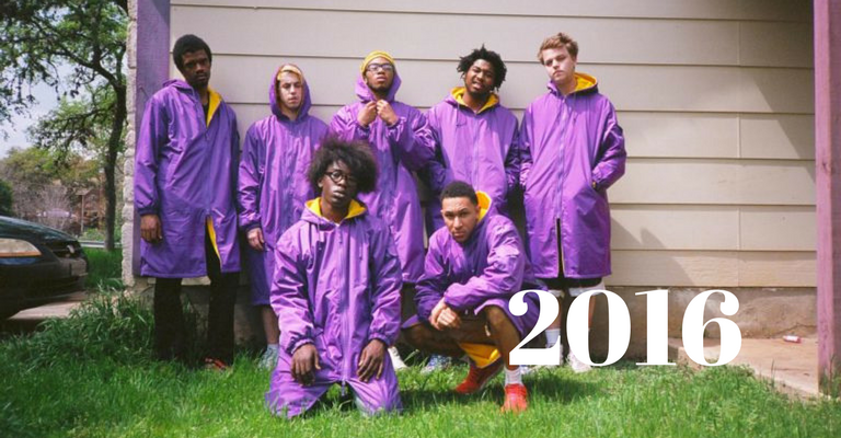 kevin abstract interview brockhampton