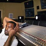 Quantified: Kanye West's Production Brings Extraordinary Success to other Artists