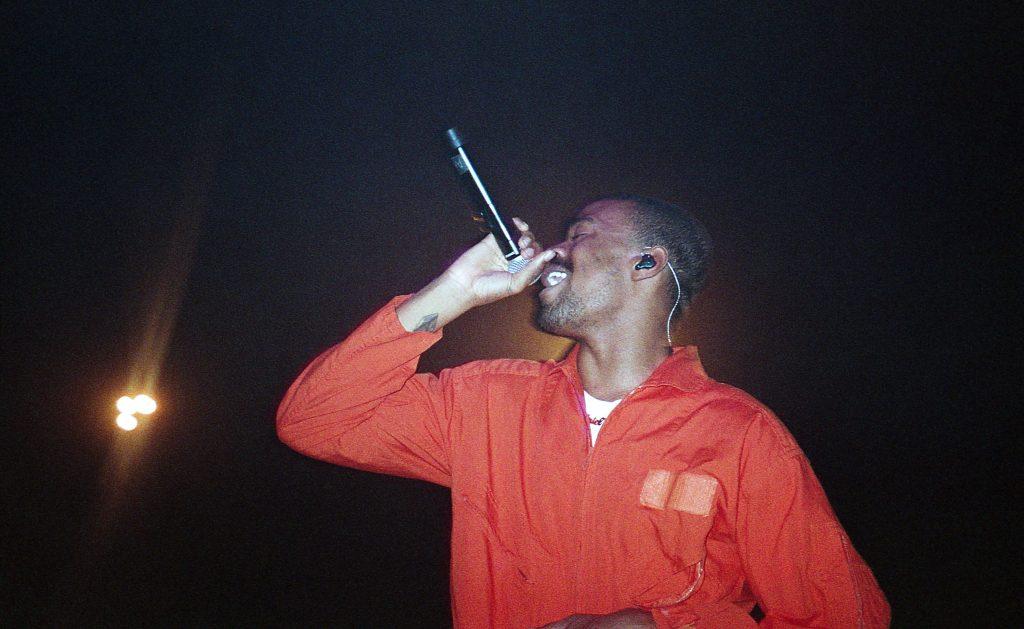 ameer vann rapper