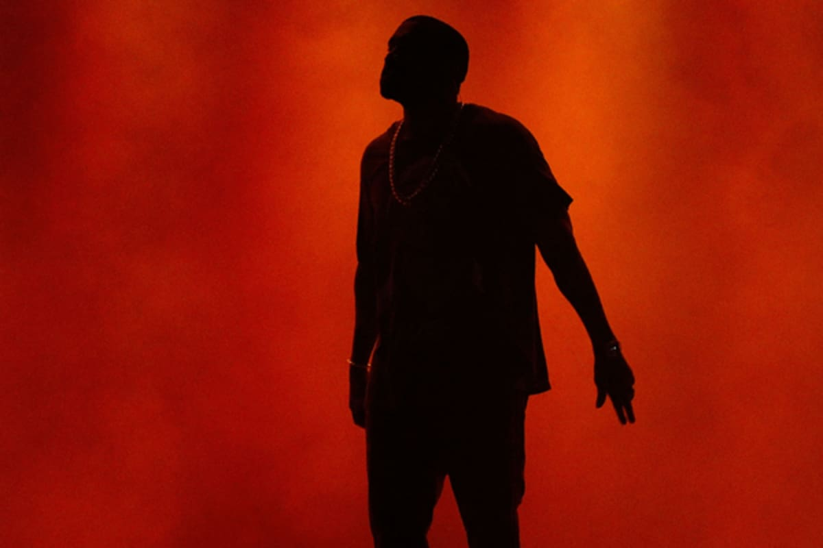 """My Beautiful Dark Twisted Fantasy"": Behind Kanye's Most Prolific Era as a Collaborator"
