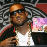 """Graduation"" Worldwide: Quantifying Kanye's Ascent to Global Rockstar Status"