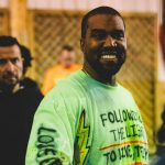 "Kanye West's ""ye"" Makes a Statistically Unprecedented Statement On Mental Health"