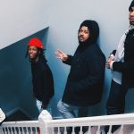 Welcome to Chicago's PIVOT GANG: Members, Origins, and Music