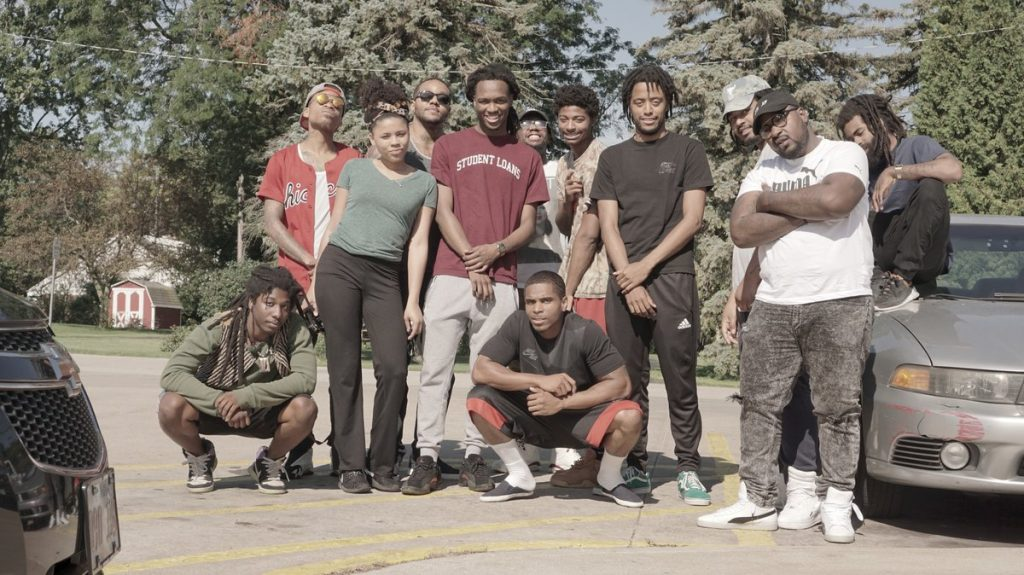 pivot gang chicago