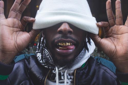 meech rapper