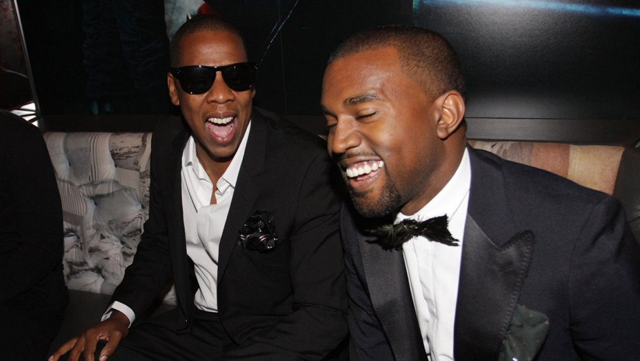 Watch The Throne 2: Kanye Seeks Self-Awareness, Jay-Z Embraces Family