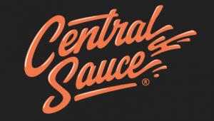 centralsauce