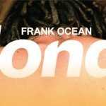 "The Complete Visual History of Frank Ocean's ""Blonde"""