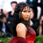 While Nicki Minaj Raps More and More, Her Album Sales Plummet – Why?