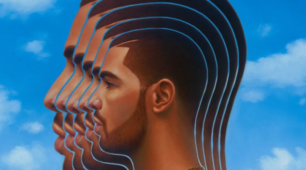 "Behind Drizzy's Most Essential Album, ""Nothing Was The Same"""