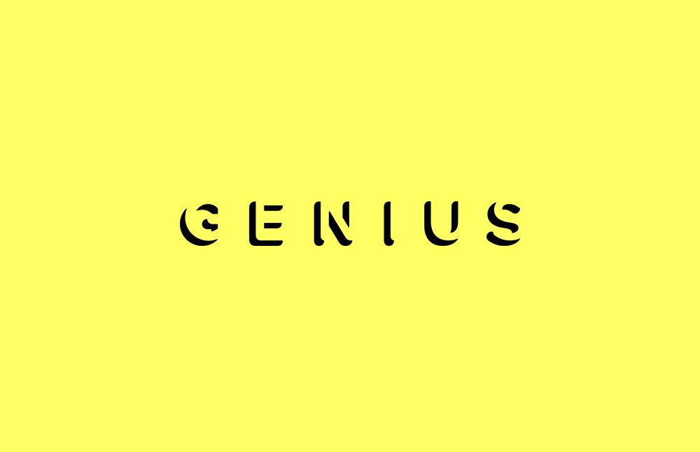 genius centralsauce