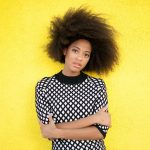 "September Spotlight: Kilo Kish's ""Mothe EP"""