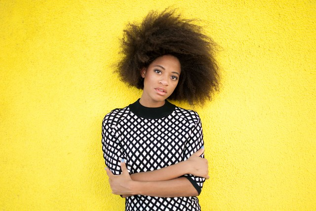 Essential & Unheard September: Kilo Kish