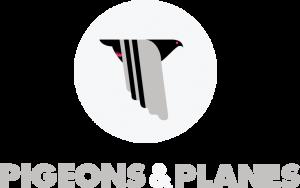 centralsauce pigeons&planes
