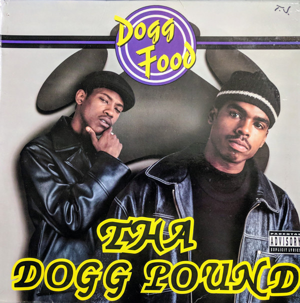 dogg pound daz