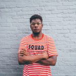 mick jenkins pieces of a man
