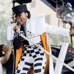 janelle monae self-producing