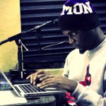 Unprecedented: Big K.R.I.T.'s Groundbreaking Career as a Dual-Discipline Artist [Beats & Bars]