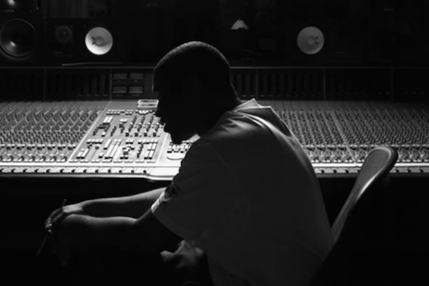 big k.r.i.t. producing software