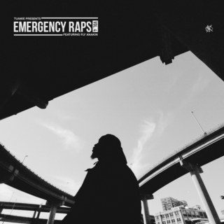 emergency raps