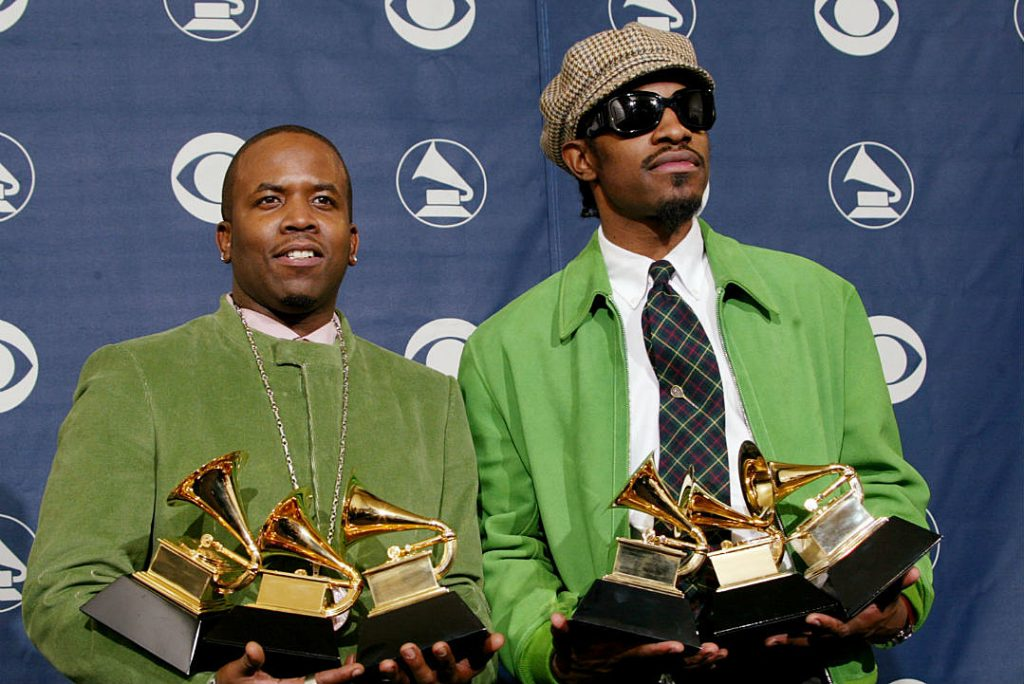 hip hop grammy winners