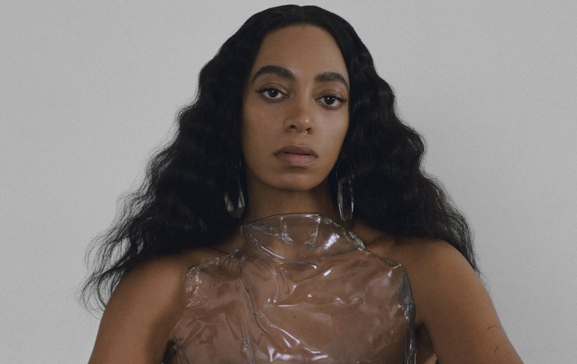 In Conversation: Where Did Solange's  <em>When I Get Home</em> Come From?