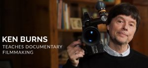 documentary tips