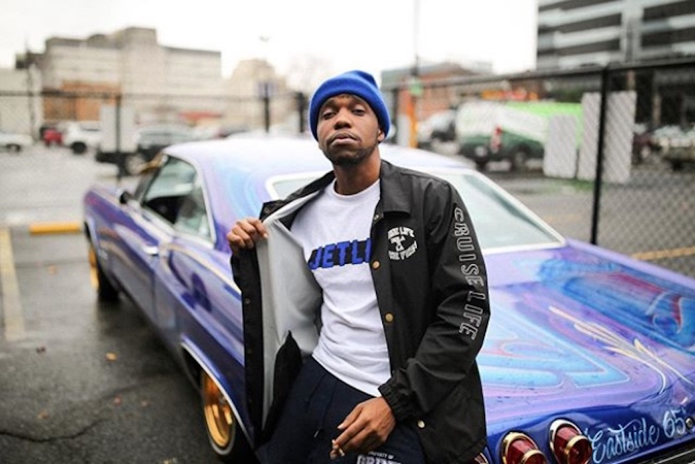 new orleans curren$y