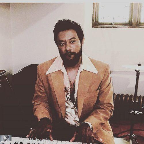 Behind Warren G's Regulate… G Funk Era: Every Sample, Every
