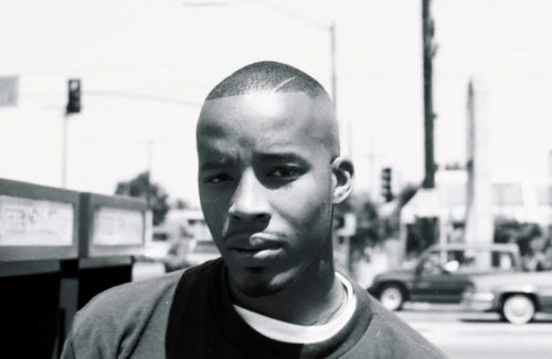 warren g regulate g-funk