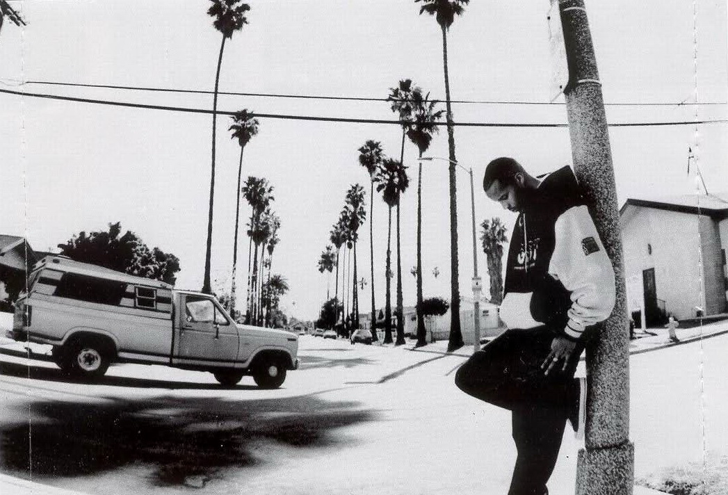 Behind Warren G's <em>Regulate… G Funk Era</em>: Every Sample, Every Collaborator