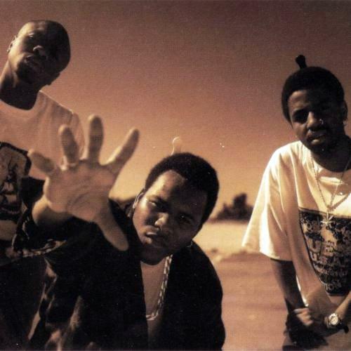 the dove shack g-funk