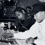 g-funk producers samples