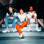 cirrrcle trio